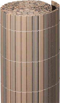 Habillage pour balcon Rügen 300 x 90 cm