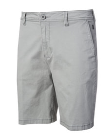 Short de marche Travellers 20""
