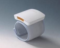 iHealth Handgelenk Blutdruckmessgerät