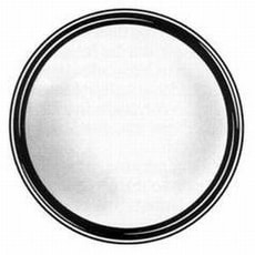 UV-Filter 010 E 55 mm MRC