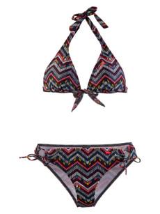 SMASH Bikini