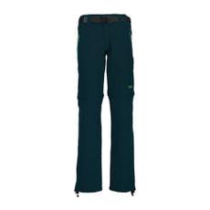 Pantalon zipoff pour garçon