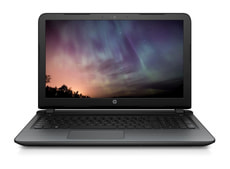 HP Pavilion 15-ab270nz Notebook