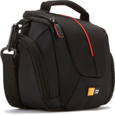 High Zoom Compact Camera Case