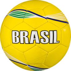 Brasilien / Brésil / Brasile