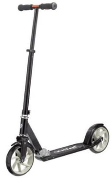 JD BUG SCOOTER 100
