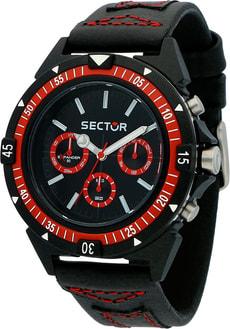 Armbanduhr R3251197053