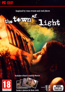 PC - The Town of Light