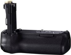 BG-E14 poignée à piles