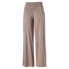 TRANSITION Flared Pants