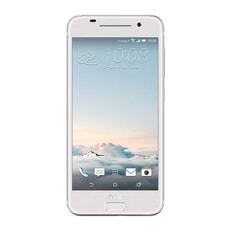 HTC One A9 16GB opal silber