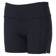 Damen-Hotpants