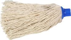 Mocio di ricambio in cotone, professionale
