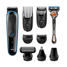 MultiGrooming-Kit MGK3980