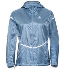 Zeroweight PRO Jacket