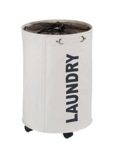 Wäschesammler Rondo, 75 l