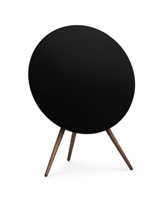 BeoPlay A9 MK II noir