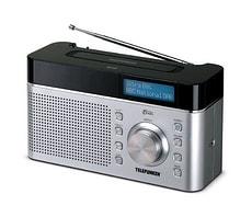 KR1 DAB+ / FM Radio (Mono)