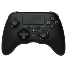 ONYX Wireless Controller