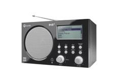 IR 7S Internetradio