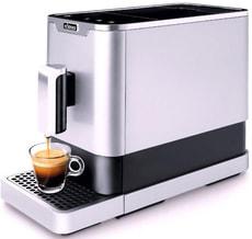 Finessa Kaffeevollautomat