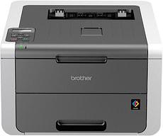LED Farbdrucker HL-3140CW