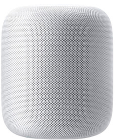 HomePod - Weiss (D-Version)