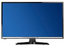 DL39F265X4C 99 cm LED Fernseher