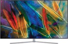 QE-75Q7F 189 cm  TV QLED 4K