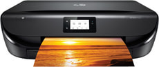 Envy 5020 Stampante / scanner / fotocopiatrice