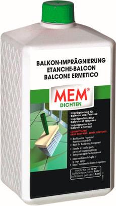 Etanche-balcon, 1 l