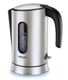 Philips Wasserkocher HD4690/05