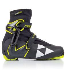 RCS Skate