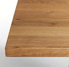 BERTINI tavolo 200x90