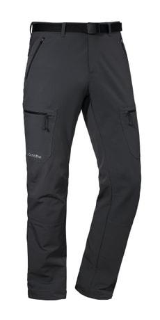 Pants Florenz1