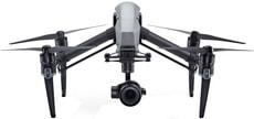 Inspire 2 Combo Drohne