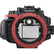 Olympus PT-EP11 Unterwassergehäuse