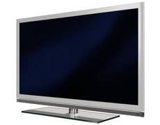 Grundig 26VLE8100 WF LED Fernseher Weiss