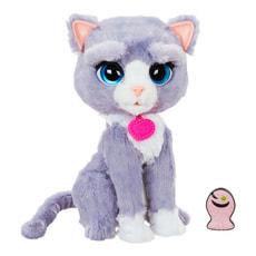 FurReal Bootsie mon chat