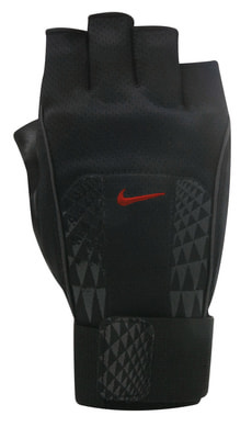 Men´s Alpha Structure Lifting Gloves