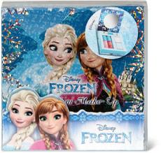 Frozen Schminkset