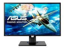 "VG245HE 24"" Monitor"