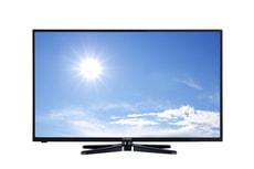 DL43F577S4CWI 109 cm LED Fernseher