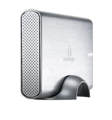 Prestige 1 Terabyte Disque dur