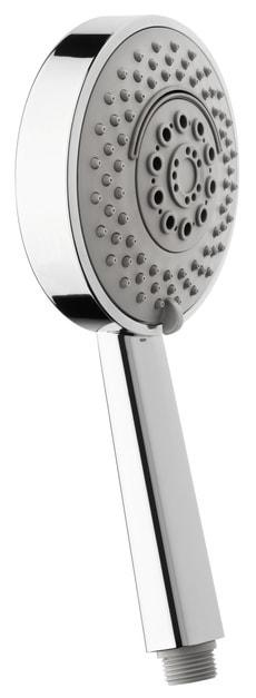 Douchette XL Techno 120 4S Blade