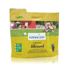 Certoplant Royal Allround, 7.5 kg