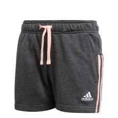 Mid 3S Short
