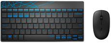 Kit clavier-souris 8000M