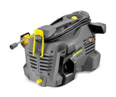 Nettoyeur haute pression HD 4/13 P