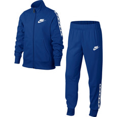 Sportswear Trainingsanzug
